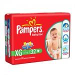 zuga_pañales_pampers_babysan_talla_xg_32_un