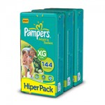 zuga_pañales_pampers_juegos_y_sueños_hiper_pack_talla_xg_144_un