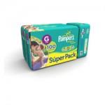zuga_pañales_pampers_juegos_y_sueños_super_pack_talla_g_100_un