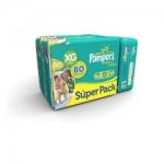 zuga_pañales_pampers_juegos_y_sueños_super_pack_talla_xg_80_un