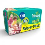 zuga_pañales_pampers_juegos_y_sueños_super_pack_talla_xxg_80_un
