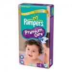 zuga_pañales_pampers_premium_care_hiper_pack_talla_g_60_un