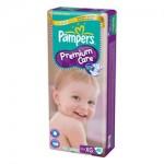 zuga_pañales_pampers_premium_care_hiper_pack_talla_xg_48_un