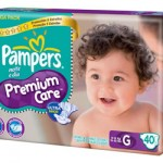 zuga_pañales_pampers_premium_care_mega_pack_talla_g_40_un