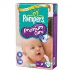zuga_pañales_pampers_premium_care_talla_p_56_un