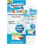 zuga_pasta_de_diente_para_bebe_aquafresh_training_42g