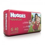 zuga_pañales_huggies_natural_care_pañales_natural_care_talla_g_bolsa_40_un_talla_g_40_un