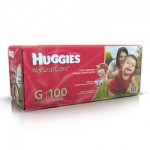 zuga_pañales_huggies_natural_care_talla_g_100_un
