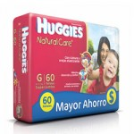 zuga_pañales_huggies_natural_care_talla_g_60_un