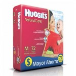 zuga_pañales_huggies_natural_care_talla_m_72_un