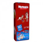 zuga_pañales_huggies_natural_care_talla_xg_32_un