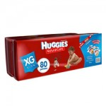 zuga_pañales_huggies_natural_care_talla_xg_80_un