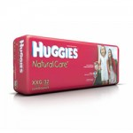 zuga_pañales_huggies_natural_care_talla_xxg_32_un