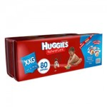 zuga_pañales_huggies_natural_care_talla_xxg_80_un