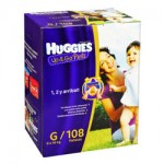 zuga_pañales_huggies_up_&_go_talla_g_108_un
