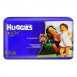 zuga_pañales_huggies_up_&_go_talla_g_36_un