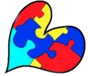 zuga_que_es_el_autismo