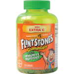 zuga_vitamina_flintstones_gummies_immunity_support_150