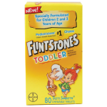 zuga_vitaminas_flinstones_toddler_80_pastillas