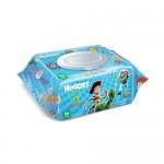 Huggies Toy Story Toallitas Humedas
