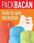 packBacan