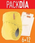 packdia