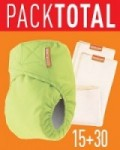 packtotal