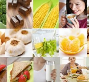zuga-alimentospara-la-lactancia