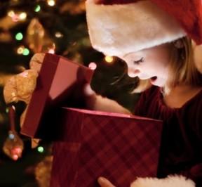 zuga-la-magia-de-la-navidad