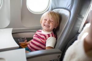 zuga-viaja-con-niños