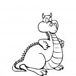 20130704-dragon-v1