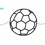 20130704-pelota-v2
