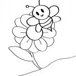 dibujo_para_colorear_primavera_Zuga