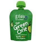 zuga-greenone-ella