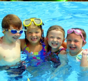 zuga-piscinas-segura