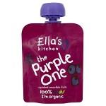 zuga-purpleone-ella