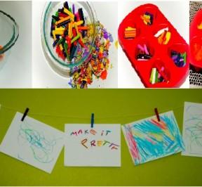 zuga-recicla-crayolas