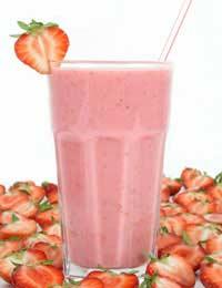 zuga-smoothie
