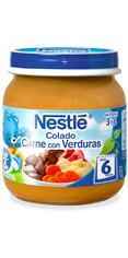 colado_nestle_carne_con_verdura_6_meses_zuga
