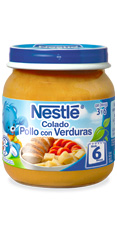 colado_nestle_pollo_con_verdura_zuga