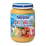 colados_nestle_creciditos_pavo_con_verduras_zuga_9_meses