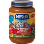nestle_colado_creciditos_carne_con_verdura_215g_zuga