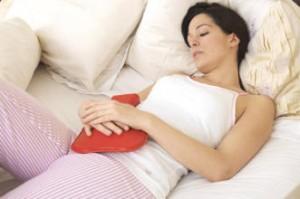 zuga-endometriosis