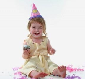 entretener niños en cumpleaños