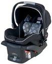 Infant seat britax b safe seat