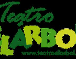 Teatro el Arbol
