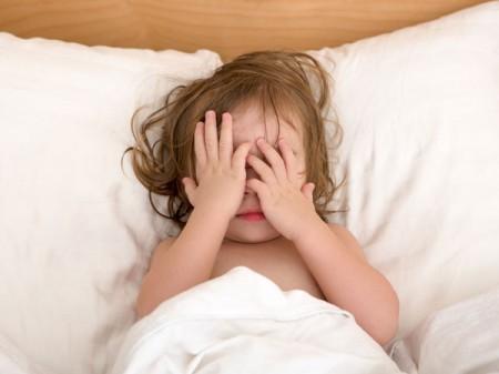 como_despertar_a_tu_niño_zuga