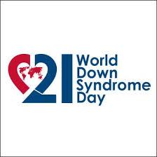 dia_mundial_sindrome_de_down_chile_zuga