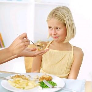 No_quiere_comer-zuga