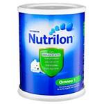 Nutrilon-formula-de-inicio-lactantes-Omneo1-zuga